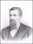 Miguel Leonis